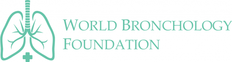 World Bronchology Foundation
